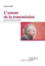 AMOUR DE LA TRANSMISSION