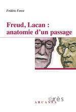 ANATOMIE-D-UN PASSAGE
