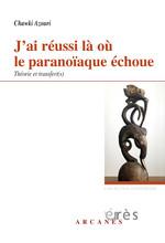 JAI-REUSSI-LA-OU-LE PARANOiAQUE-ECHOUE