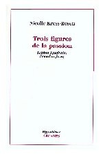 editions_59