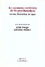 editions_71