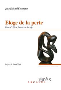 editions_126