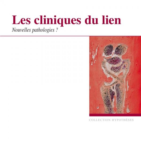 editions_129