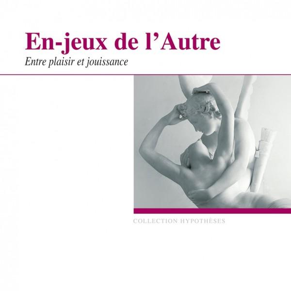 editions_153