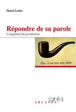 editions_160