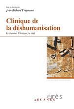 editions_163