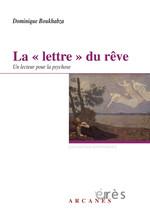 editions_167