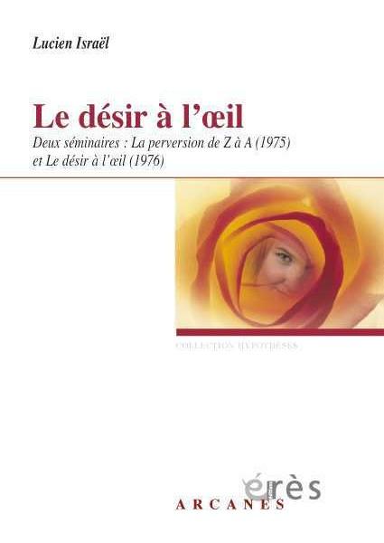 editions_85