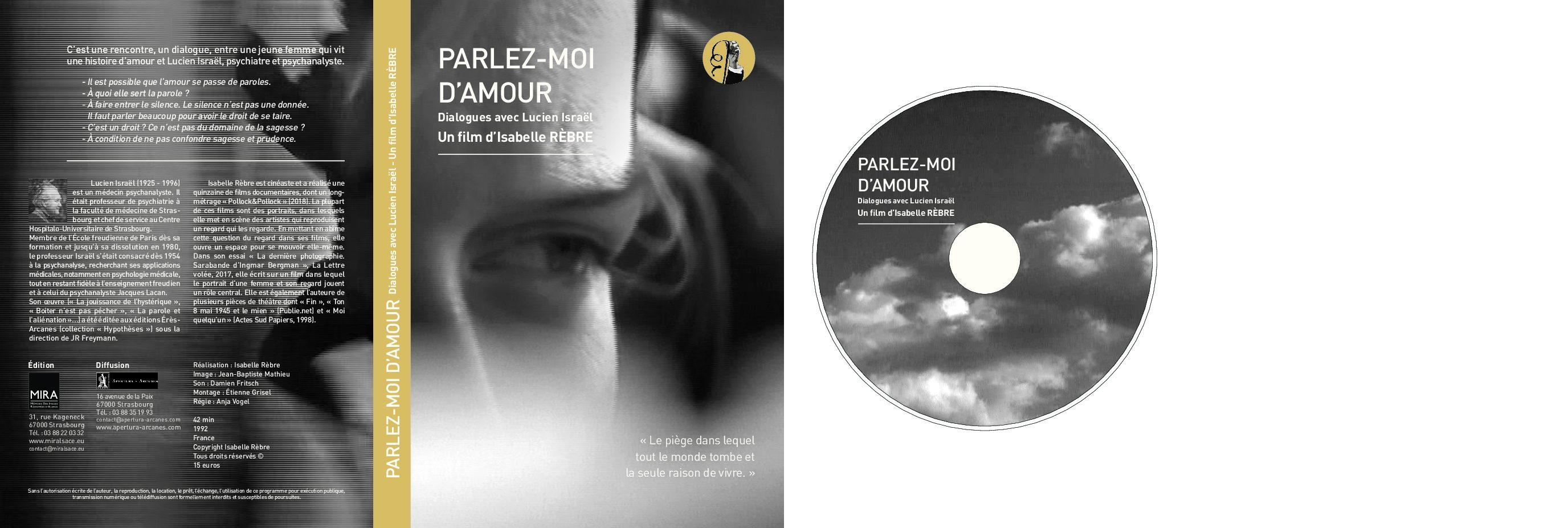 mira_dvd_pochette_v6